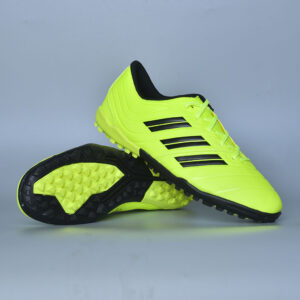 Xfaster Copa XC.21-A