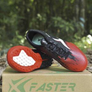 Xfaster Monster